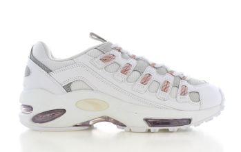 Puma Cell Endura Rebound Wit Dames