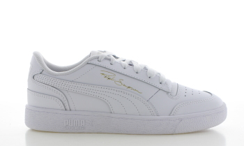 Puma Ralph Sampson Lo Wit