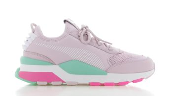 Puma RS-0 Play Roze Dames