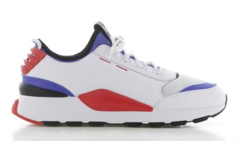 Puma RS-0 Sound Wit Heren