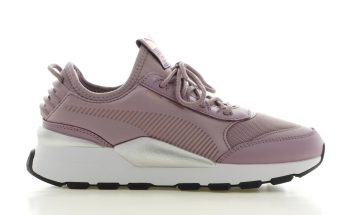 Puma RS-0 Trophy Roze/Wit Dames