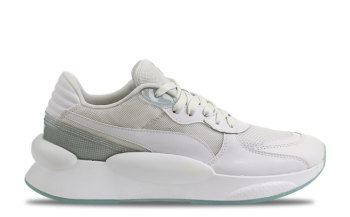 Puma RS 9.8 Grid Wit Heren
