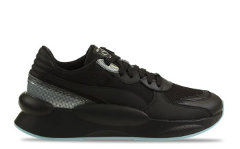 Puma RS 9.8 Grid Zwart Heren
