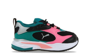 Puma RS-Fast Multi Peuters