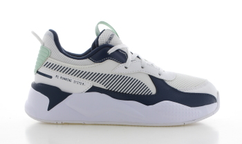 Puma RS-X Joy PS Wit Junior