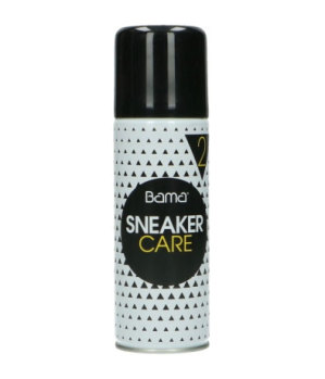 Sneakers Sneaker Care
