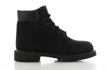 Timberland 6 Inch Classic Boot Kinderen