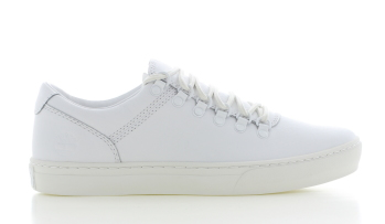 Timberland ADV 2.0 Cupsole Oxford Wit Heren