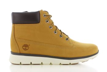 Timberland Killington 6-Inch Leather GS