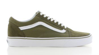 Vans Old Skool Green Men
