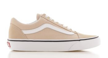 Vans Old Skool Zalm Dames