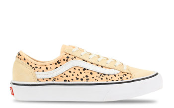 Vans Style 36 Decon SF Zalm Rose Dames