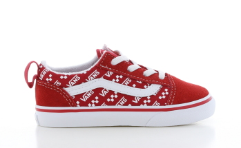 Vans TD Old Skool Elastic Lace Peuters