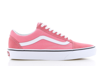 Vans UA Old skool Roze Dames