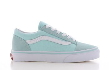Vans UY Old Skool Mint Kids
