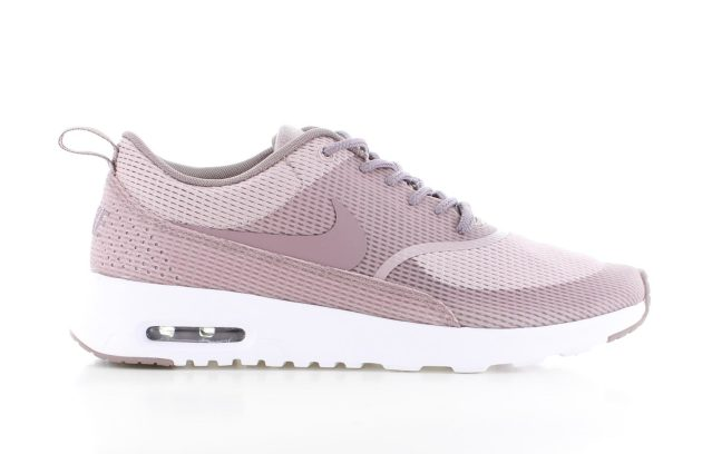 Nike Air Max Thea Purple Smoke