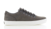 ADV 2.0 Cupsole Oxford Groen Heren