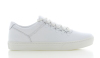ADV 2.0 Cupsole Oxford Wit Heren