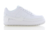 Air Force 1 Jester Wit Dames