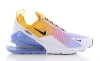 Air Max 270 Multi Heren