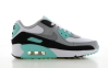 Air Max 90 LTR Turquoise