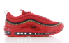 Air Max 97 Rood Dames