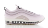 Air Max 97 Roze Dames