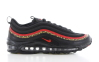 Air Max 97 Zwart Dames