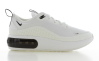 Air Max Dia Wit/Zwart Dames