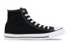 All Star High Zwart Heren