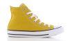 Chuck Taylor All Star Hi Geel Dames
