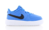 Force 1 '18 TD Blauw Baby's