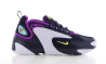 Nike Zoom 2K Paars/Wit Heren