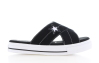 One Star Sandal Zwart Dames