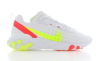 React Element 55 Wit Heren