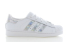 Superstar C Wit/Holographic Kinderen