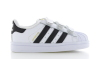 Superstar White Core Black KIDS