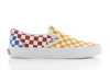 UA Classic Slip-on Dames