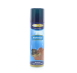 Waterafstotende Protector Spray