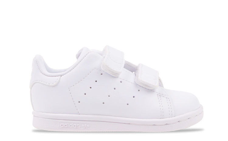 adidas Stan Smith Wit Peuters maat 26+