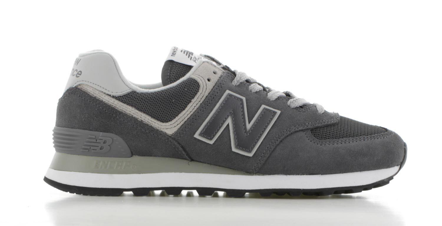 8062744bfc2 New Balance ML574 Taupe Dames. €89,99. New Balance WS247 Oud Roze Dames