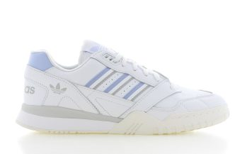adidas A.R. Trainer Wit Dames