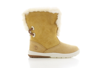 Timberland Toddle Tracks Bootie Bruin Peuters