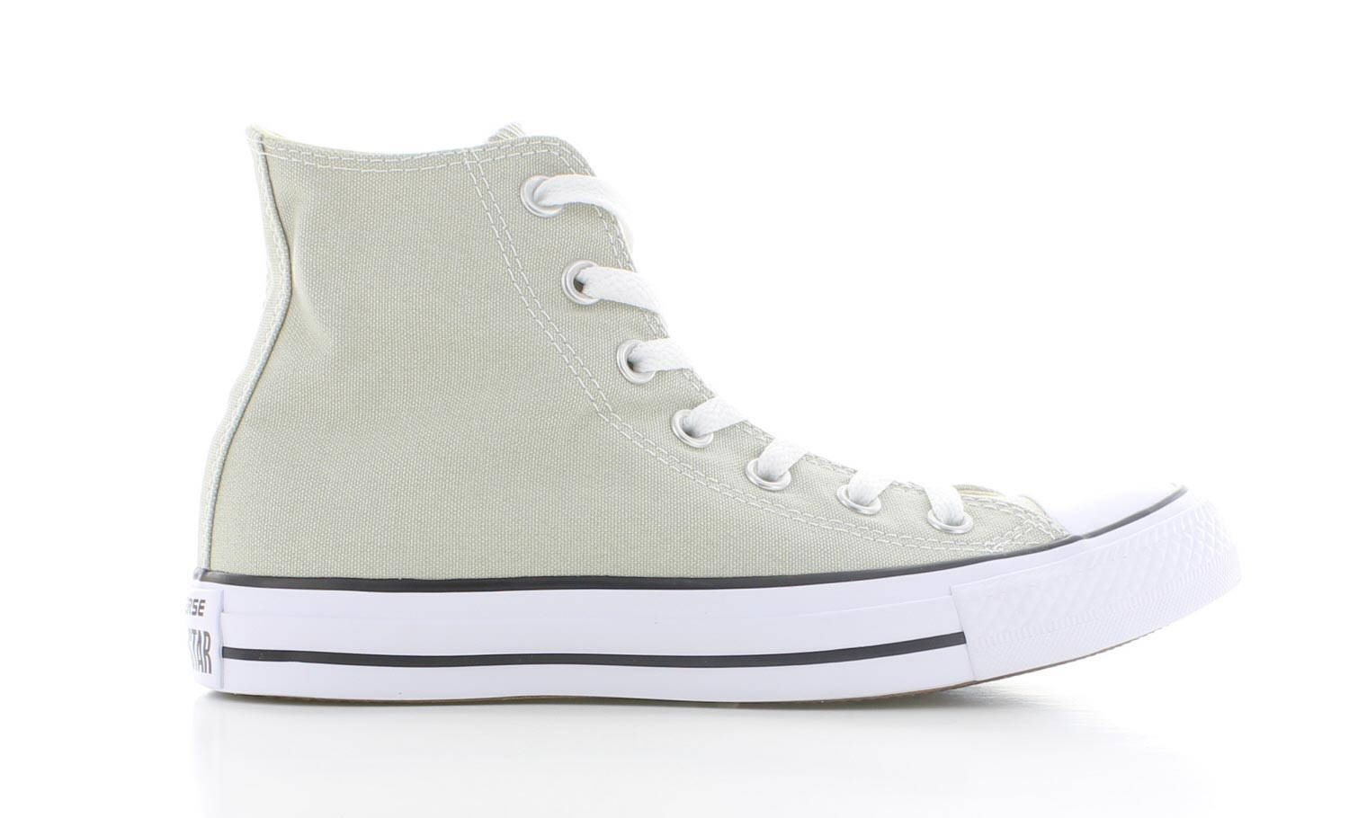 Image of Converse All Star Hi Ox Light Surplus Dames
