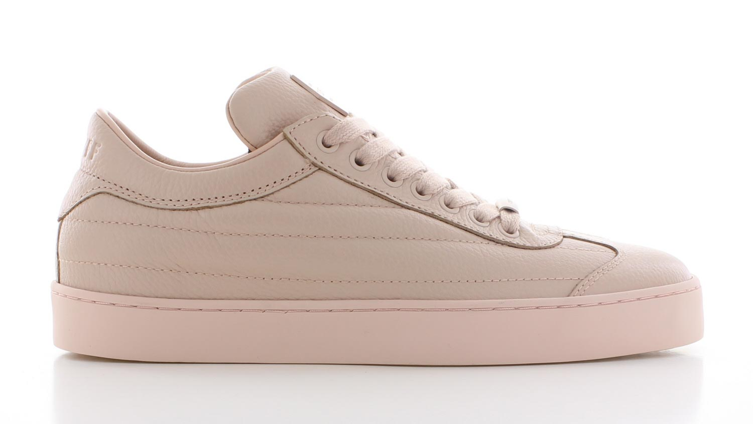 Image of Cruyff Rebel Salmon Dames