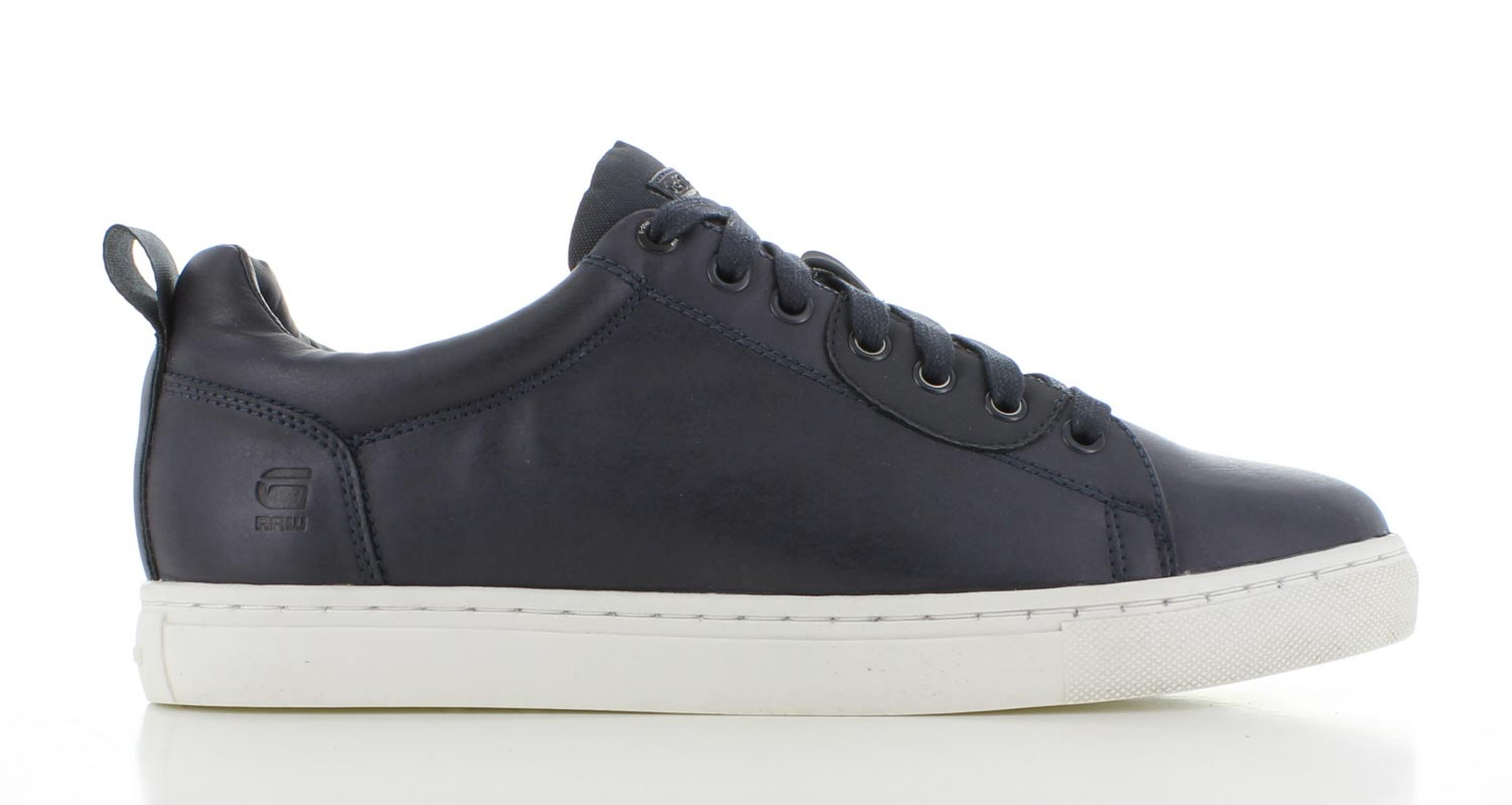 Image of G-star Raw Zlov Navy Heren