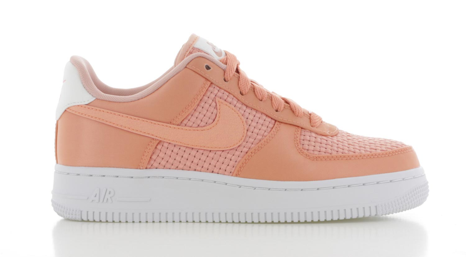 Image of Nike Air Force 1 '07 Se Zalm Dames