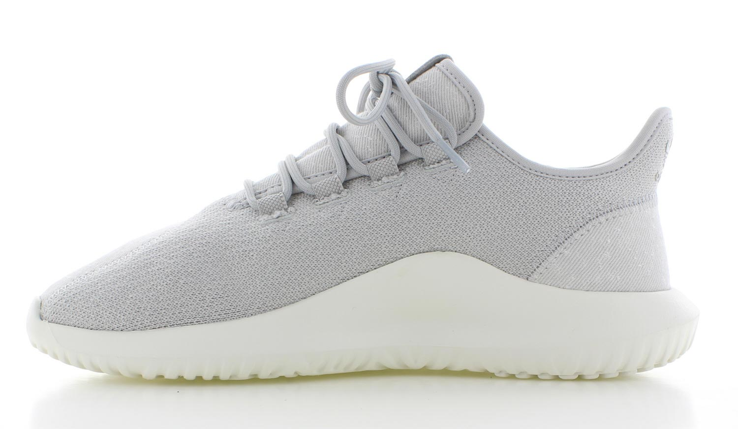 Heren Gris Ombre Tubulaire Adidas 39C4VxqmjN