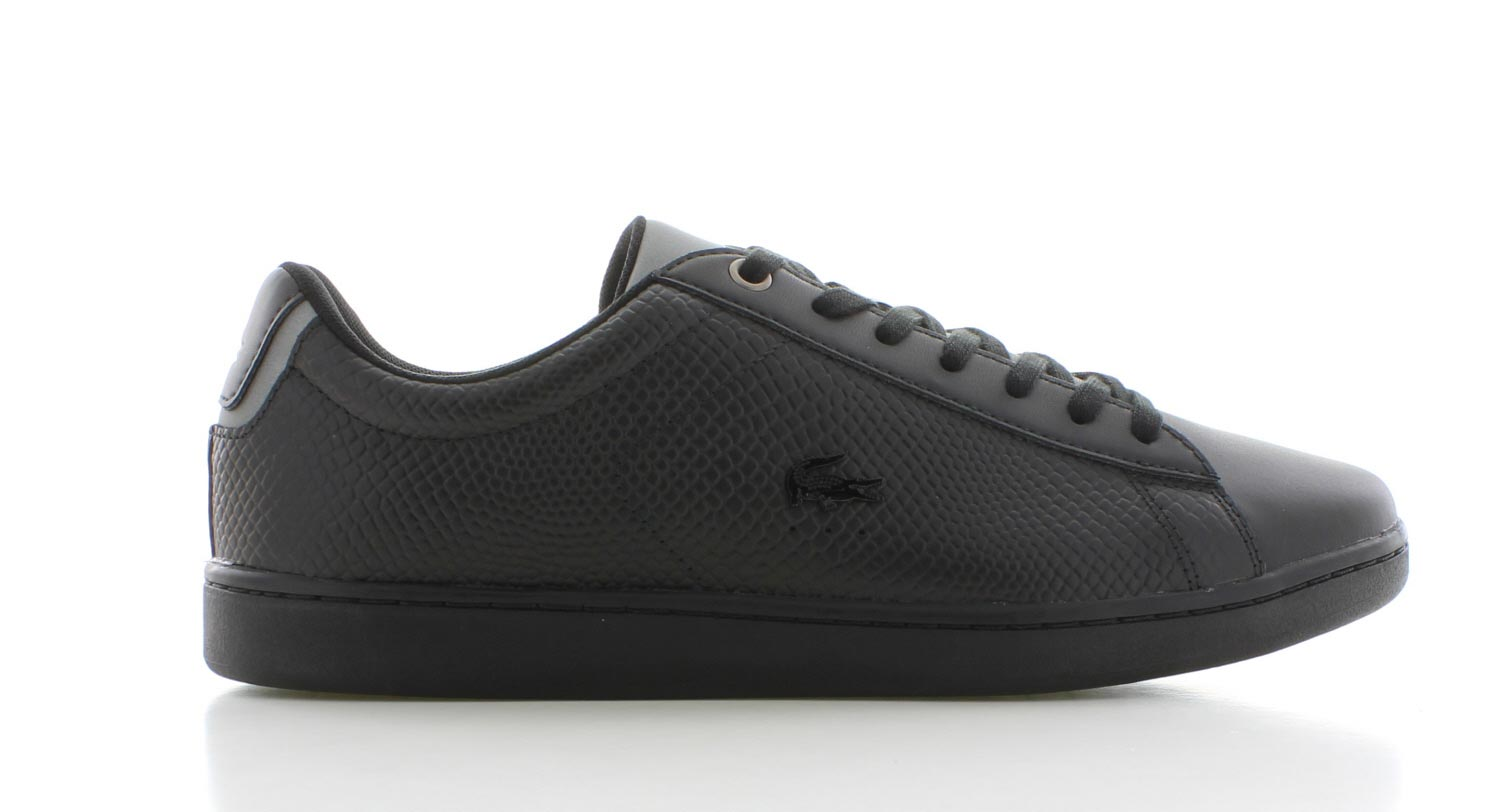 Chaussures Lacoste Gris 47 Hommes 4apYyAwg
