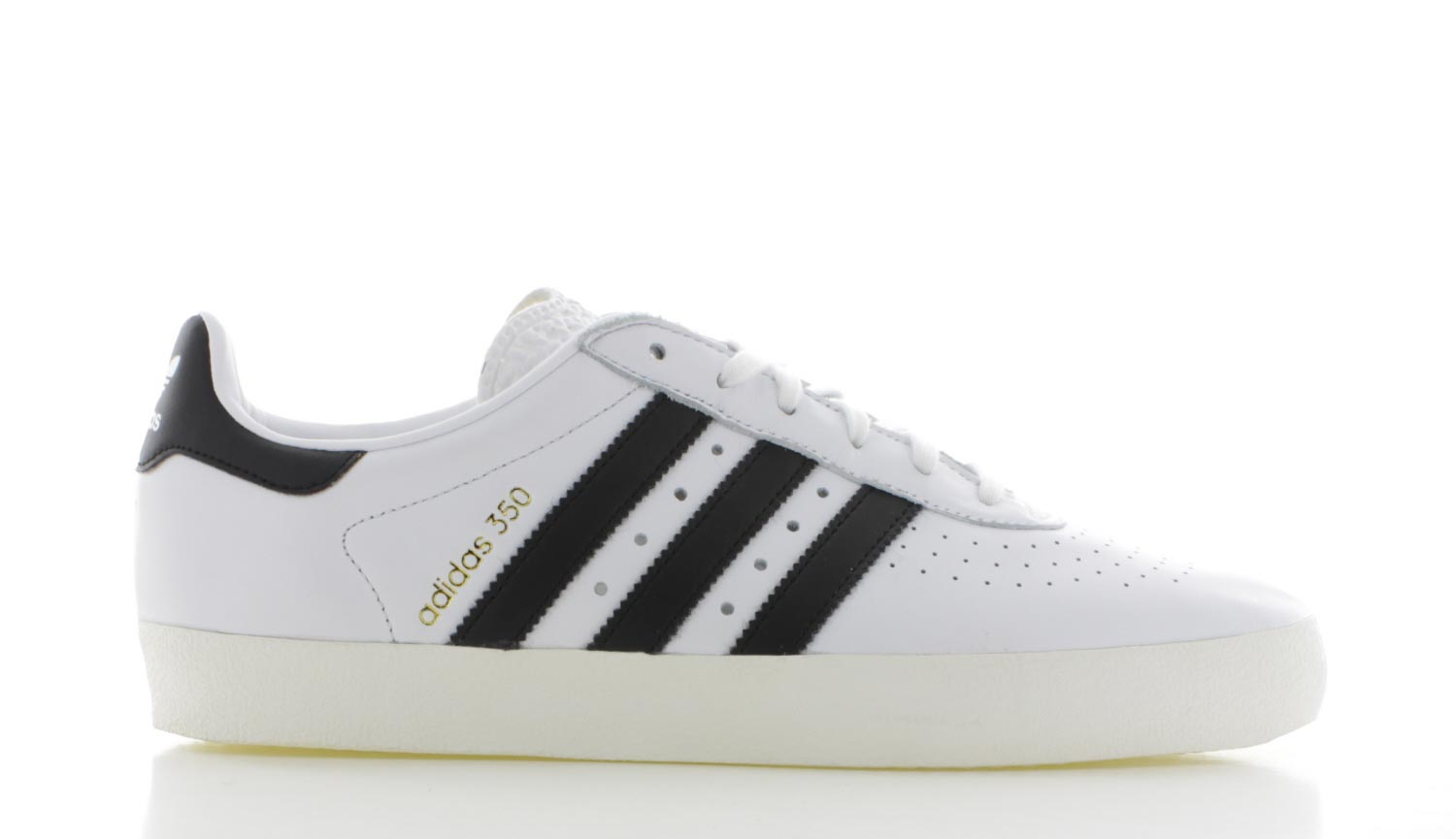 adidas dragon wit heren